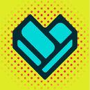 FANDOM App.jpg