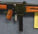 SIG MP41