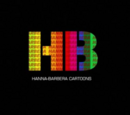 Series Animadas de Hanna-Barbera