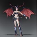Da Ji Bonus Costume (WO4 DLC).png