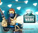 Diamonita Wars (Event)
