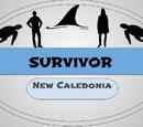 Survivor: New Caledonia