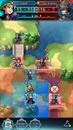 Ejemplo de batalla en Fire Emblem Heroes.png