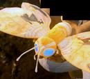Fairy Mothra (MLP)