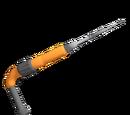 Long Drill