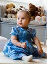 2013 Official Princess Athena 1st Birthday 5.jpg