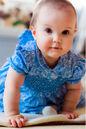 2013 Official Princess Athena 1st Birthday 2.jpg
