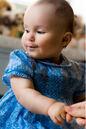 2013 Official Princess Athena 1st Birthday 1.jpg
