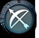 Icono de arco gris Fire Emblem Heroes.png