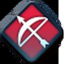 Icono de arco rojo Fire Emblem Heroes.png