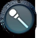 Icono de baston gris Fire Emblem Heroes.png