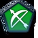 Icono de arco verde Fire Emblem Heroes.png