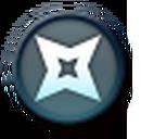Icono de daga gris Fire Emblem Heroes.png