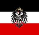 Nowe Cesarstwo Niemieckie
