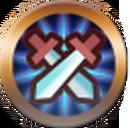 Icono Reducir Ataque 1 Fire Emblem Heroes.png