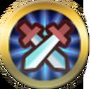 Icono Reducir Ataque 3 Fire Emblem Heroes.png