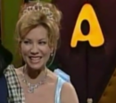 Princess Whiff (The Amanda Show)