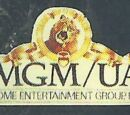 MGM Home Entertainment/Other