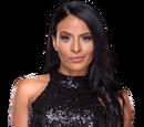 Zelina Vega/Rosita (WWE & TNA)