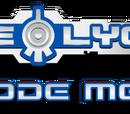 Code Lyoko: Episode Metal