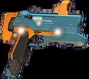 4S-LT