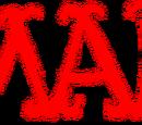 Mad (TV series)