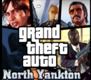 Grand Theft Auto: North Yankton