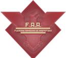 Fuerzas Armadas de Arstotzka