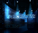 CBS Television Distribution/Other