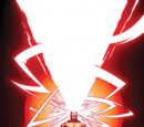 Arcing Blasts