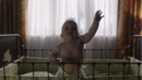 1x01 Infant David1.png