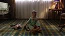 1x01 Toddler David.png