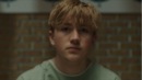 1x01 16yrs David1.png