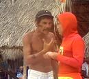 O Chapolin em Acapulco
