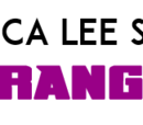 Jessica Lee Scott: A Power Rangers Story