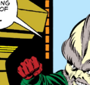 Kurrgo (Earth-616) from Marvel Feature Vol 1 11 0001.png