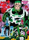 Psycho-Man (Earth-616) from Fantastic Four Vol 1 282 001.jpg
