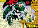 Psycho-Man (Earth-616) from Fantastic Four Vol 1 284 001.jpg