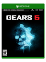 Gears 5 Box.png