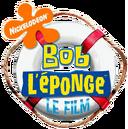 Bob l'éponge le film logo.png