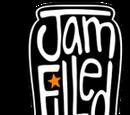 Jam Filled Entertainment