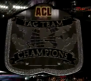 ACL Tag Team Championship