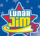 Lunar Jim