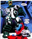 Psycho-Man (Earth-616) and Scott Lang (Earth-616) from Fantastic Four Unlimited Vol 1 8 001.jpg