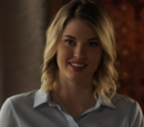 Nicole (Hailey Dean Mystery)
