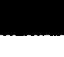 Películas de Summit Entertainment