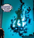 Psycho-Man (Earth-616) from Amazing Spider-Man Vol 1 661 001.jpg
