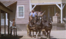 Westworld 1973 stagecoach 01.png