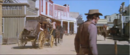 Westworld 1973 stagecoach 04.png