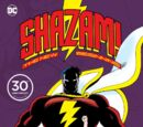 Shazam: The New Beginning: 30th Anniversary Deluxe Edition (Collected)